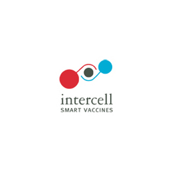 Intercell Vaccine Enhancement Patch